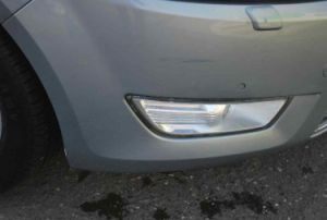 Ford Mondeo TOURNIER 2,0 TDCI AT